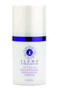 iluma-intense-brightening-exfoliating-powder
