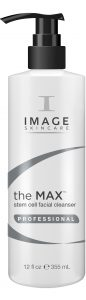 the-max-stem-cell-facial-cleanser-backbar-12oz